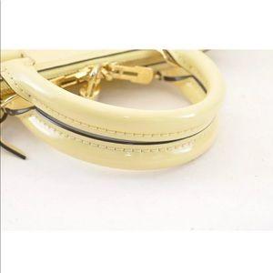 Louis Vuitton Bags - LOUIS VUITTON Monogram Vernis Alma PM Hand Bag